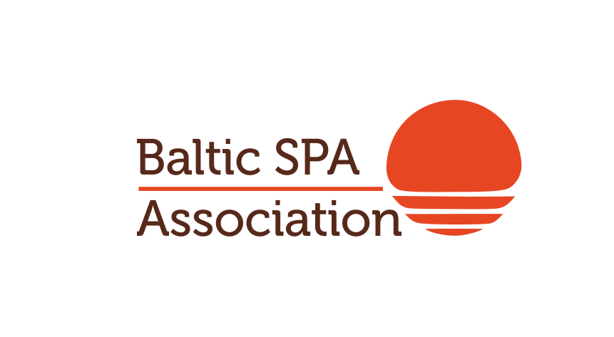 logo Baltic SPA